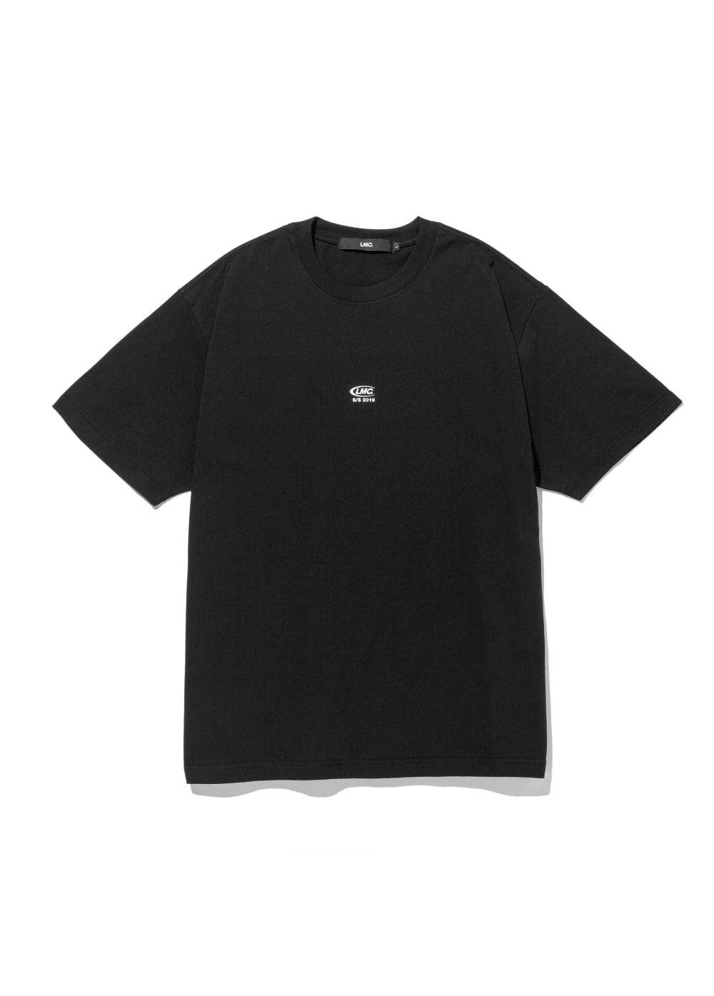 LMC MINI CO TEE black