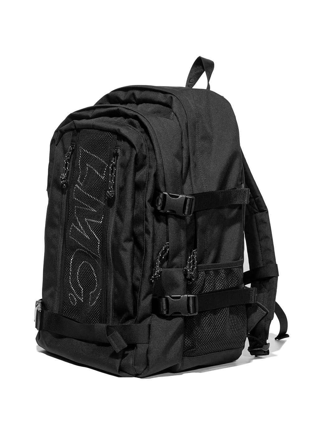 LMC UTILITY BACKPACK black