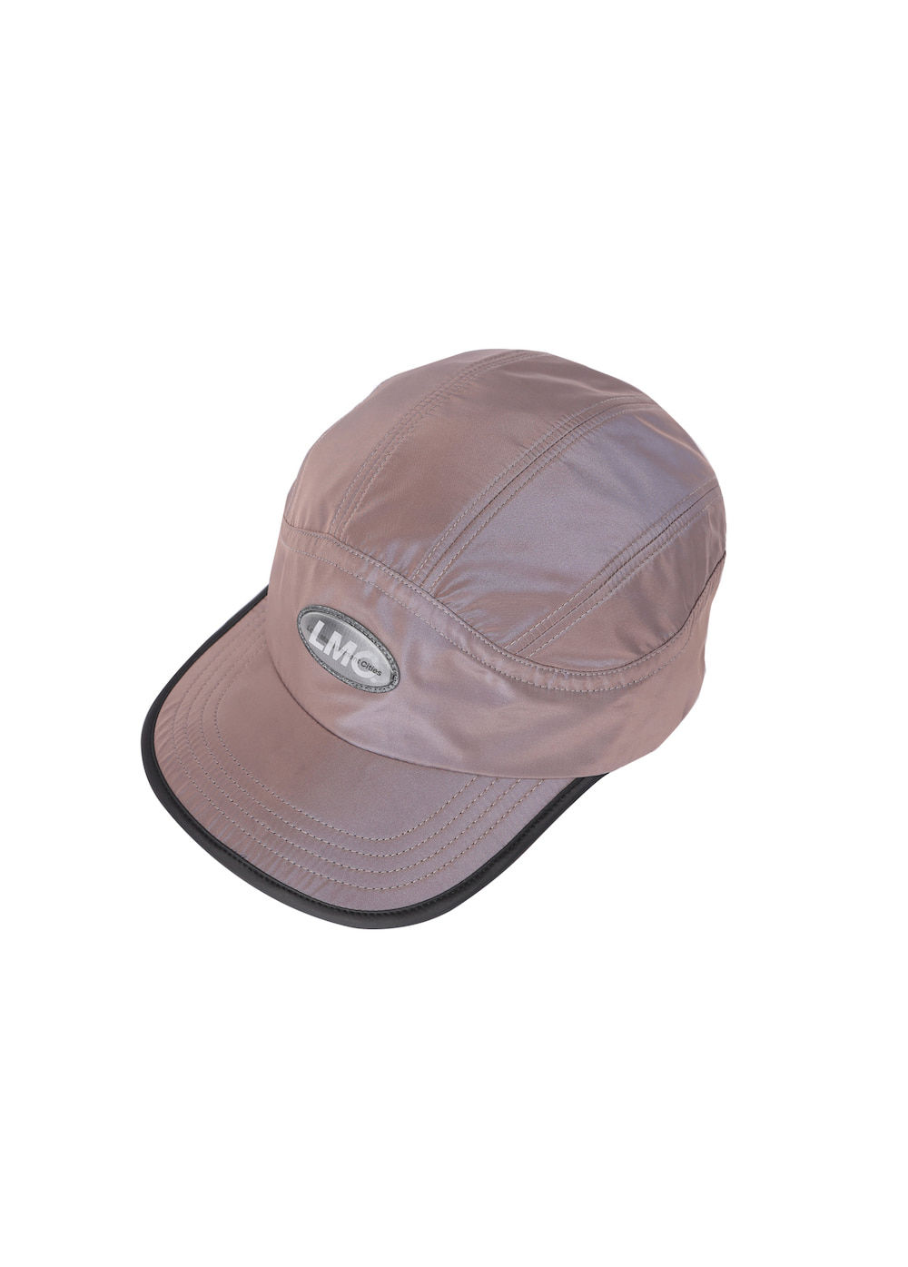 LMC LENTICULAR TRAINING CAP purple