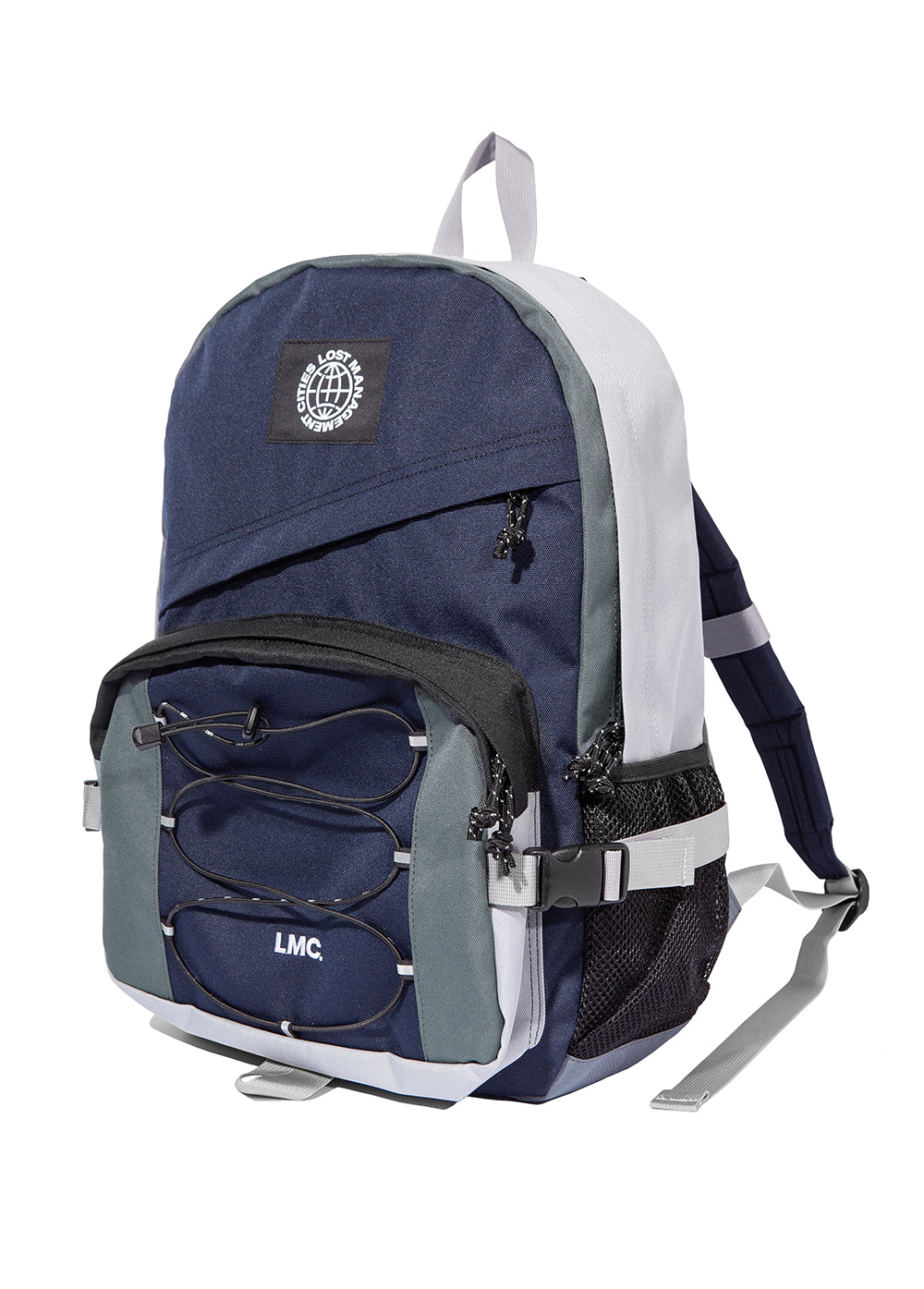 LMC TECHNICAL BACKPACK multi