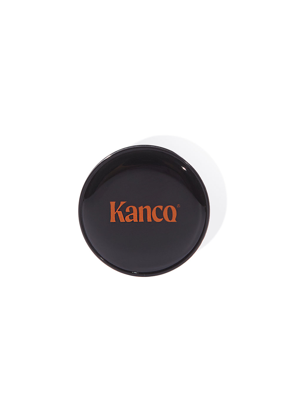 KANCO HALLOWE GRIPTOK black