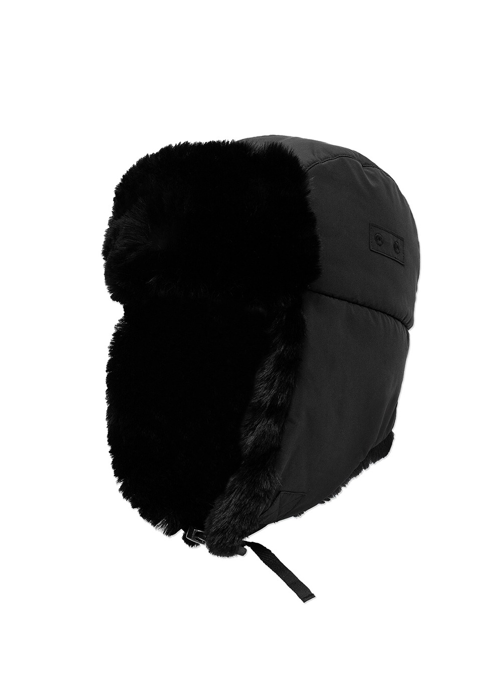 LMC TROOPER HAT black